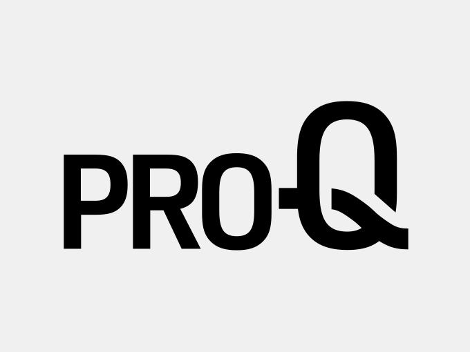 PRO-Q